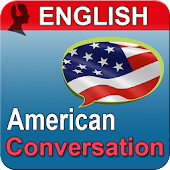 Conversation English Daily