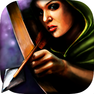 Medieval Archery: Castle Siege for PC and MAC