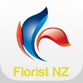 Online Flower Delivery NZ