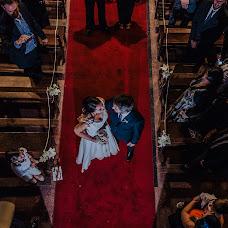 Hochzeitsfotograf Pablo Andres (PabloAndres). Foto vom 15.01.2019