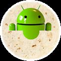 Nellore Roti App icon