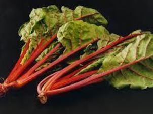 Those in the Cruciferae family (a.k.a. cruciferous vegetables) — such as beet greens, bok...