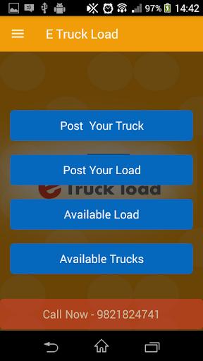 玩免費遊戲APP|下載Etruck Load app不用錢|硬是要APP