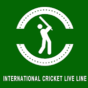 International live line APK