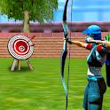 Archery World Champion icon