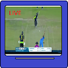 CricStar World Cup: Iive Streaming Sports TV Info APK Icon