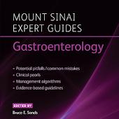 Mount Sinai Guides: Gastroent.