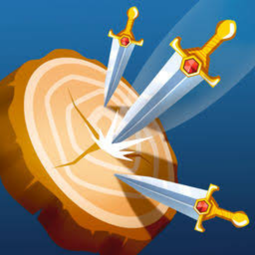 Knife Hit file APK for Gaming PC/PS3/PS4 Smart TV
