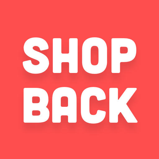 ShopBack - The Smarter Way | Shopping & Cashback - Apps on Google Play