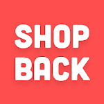 ShopBack - The Smarter Way | Shopping & Cashback 2.33.1