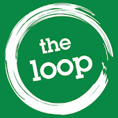 The Loop Rewards