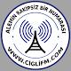 Çiğli Fm Download for PC Windows 10/8/7