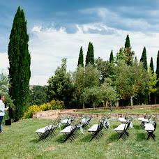 Wedding photographer Alessandro Avenali (avenali). Photo of 27.10.2018