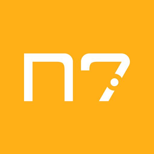 N7 Mobile Sp. z o.o. avatar image