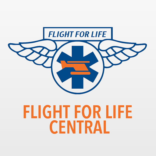 Flight For Life Central Εφαρμογές (apk) δωρεάν download για το Android/PC/Windows