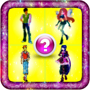 WinX Quiz for PC and MAC