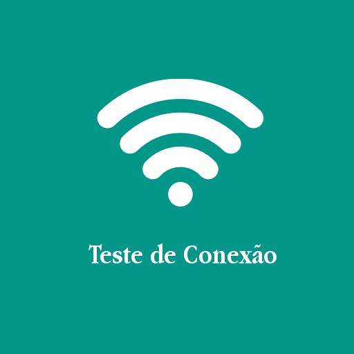 Teste de Conexão