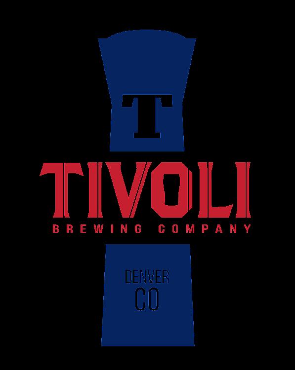 Logo of Tivoli Roadrunner Red