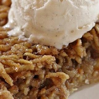 Good Apple For Apple Pie Recipes