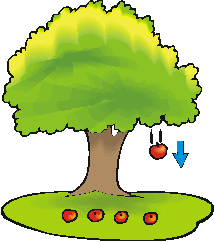 tree_and_apple.png