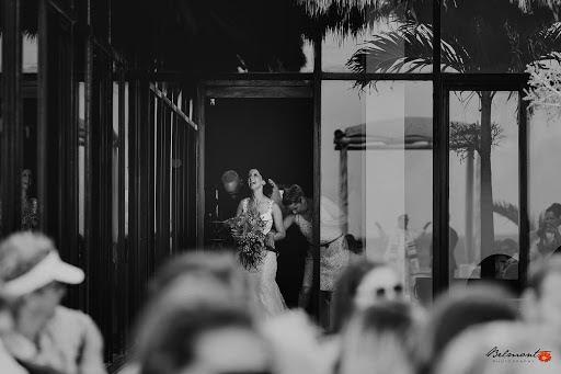Fotógrafo de bodas Julieta Belmont (belmont). Foto del 04.09.2017