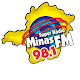 Download Super Rádio Minas FM - PARAISOPOLIS For PC Windows and Mac