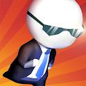 JOKE RUN icon