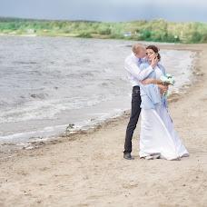 Wedding photographer Olga Li (pholgali). Photo of 08.06.2017