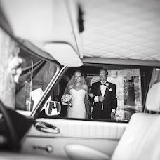 Wedding photographer Stefano Pollio (pollio). Photo of 18.09.2015