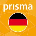 Woordenboek Duits Prisma icon