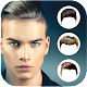 Man Hairstyle changer : Beard - Mustache - Hair for PC-Windows 7,8,10 and Mac