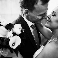 Wedding photographer Anna Bormental (AnnaBormental). Photo of 24.12.2015