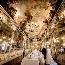 Wedding photographer Cristiano Ostinelli (ostinelli). Photo of 19.07.2017