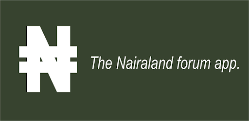 sites to download series nairaland