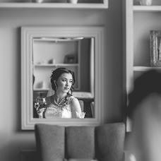 Wedding photographer Maksim Drozhnikov (MaximFoto). Photo of 28.03.2016