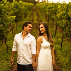 Wedding photographer Leo Rodrigues (leorodrigues). Photo of 26.06.2017