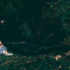 Wedding photographer Vladlen Lysenko (vladlenlysenko). Photo of 21.09.2017