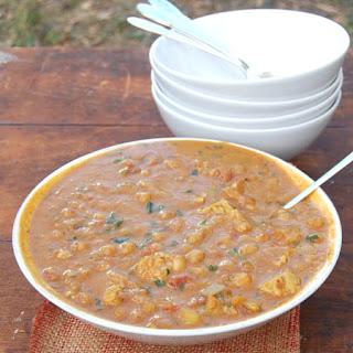 Vegan Mix Jar Recipes