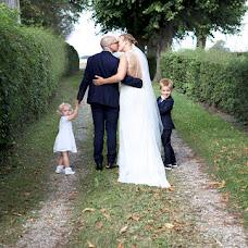 Wedding photographer Maria Neldeborn (Neldeborn). Photo of 30.03.2019