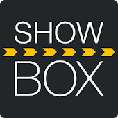 Showbox movie