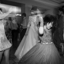 Wedding photographer Artem Rybchenko (RybchenkoArt). Photo of 05.05.2017