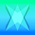 Tribal: Live Personal & Group Video Workouts icon