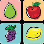 Prueba de calorías: Alimentación y bebidas icon