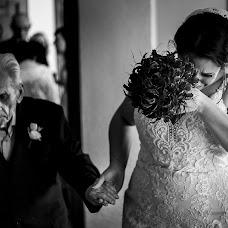 Fotógrafo de bodas Tomás Navarro (TomasNavarro). Foto del 19.06.2018