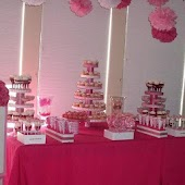 80 Elegant baby shower ideas