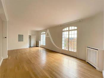 Maison 5 pièces 169,37 m2