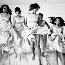 Wedding photographer Evgeniya Rossinskaya (EvgeniyaRoss). Photo of 02.08.2016