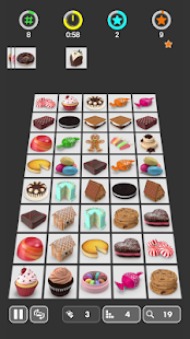 OLLECT - Pair Matching Game for PC-Windows 7,8,10 and Mac apk screenshot 24