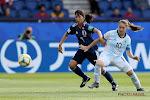 Argentinië houdt vicewereldkampioen op een scoreloos gelijkspel