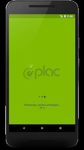 ePlac - náhled